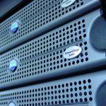 Ważne czynniki przy wyborze najlepszej usługi hostingowej