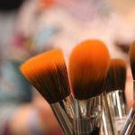 Lepiej znaj swoje szczoteczki do makijażu