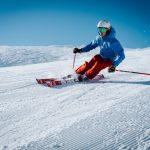 Doświadczenie narciarskie jak żaden inny Adelboden