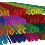 Różnica między domenami internetowymi a stronami internetowymi