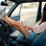 Po co w ogóle używać pokrowców na siedzenia samochodowe?